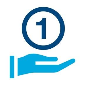 Icon für Alles-aus-einer-Hand