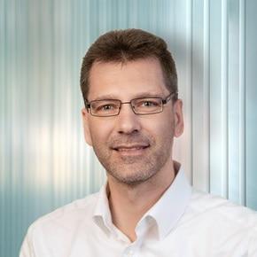 Andreas Biedler