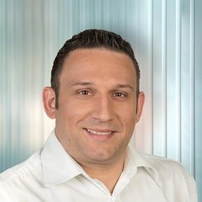 Daniel Blaumeiser