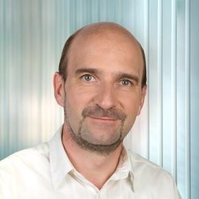 Frank Stroemer