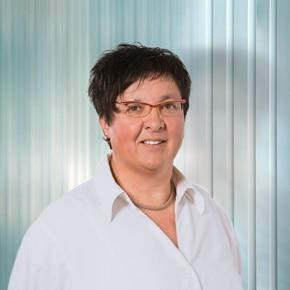 Karin Zirbes
