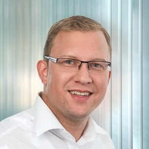 Manuel Schilbach