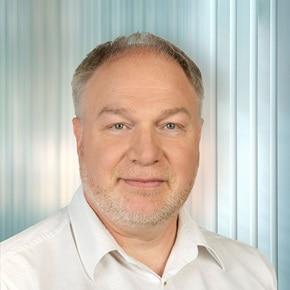 Raimund Fischer
