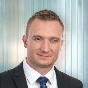 Sven Kranz