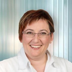 Tanja Zwer