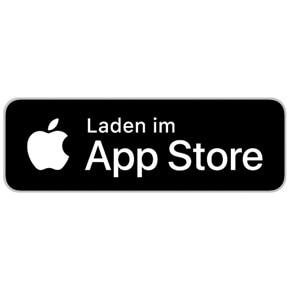iOS Store Logo