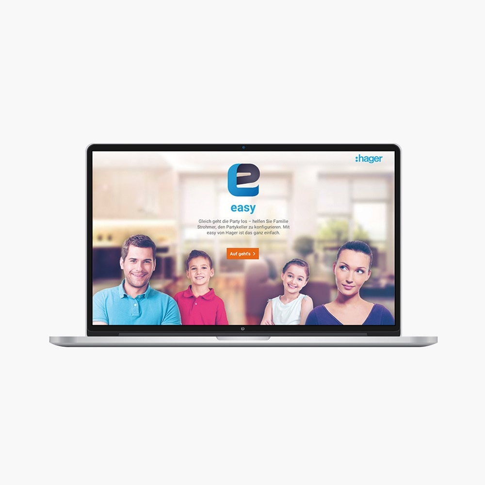 http://www.hager.de/static/online_seminare/easy/index.html