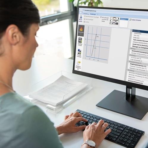 Hager Explore, formation professionnelle, DE022I, Etudiez et chiffrez un tableau électrique avec le logiciel hagercad.T