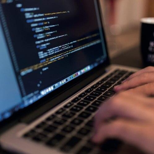 Hager Explore, formation professionnelle, DO055, Actualisez vos compétences sur le logiciel ETS