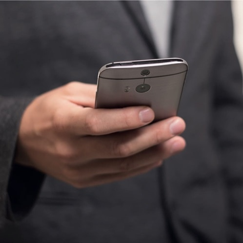 Hager Explore, formation professionnelle, SO132D, Développez votre impact commercial lors de vos échanges téléphoniques