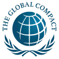 Global compact, pacte à respecter