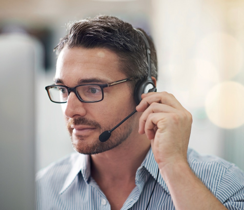 Télésurveillance, Hager Services, alarme radio sepio