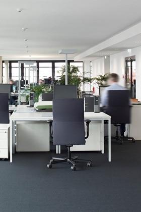 projets tertiaires, bureaux