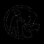 Marquage Triman, signalétique des produits recyclables
