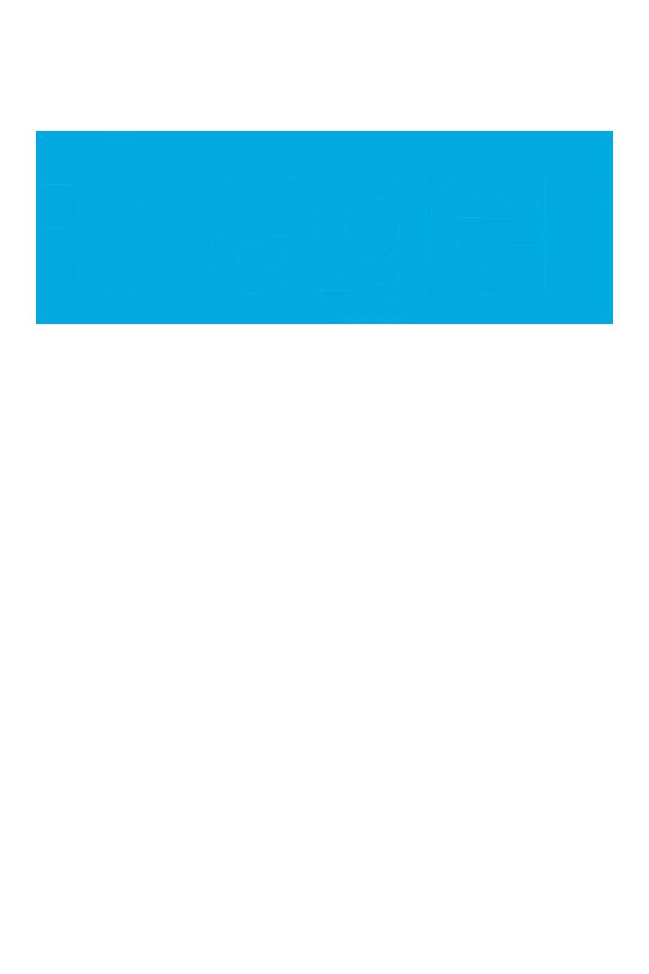 Logo Hager, fournisseur leader de solutions et services pour les installations électriques dans les bâtiments résidentiels, tertiaires et industriels