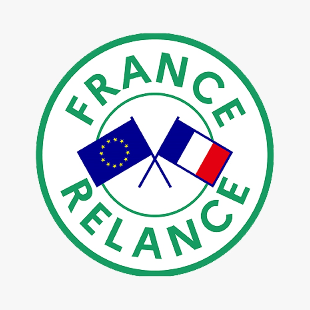 plan France Relance pour la renovation energetique