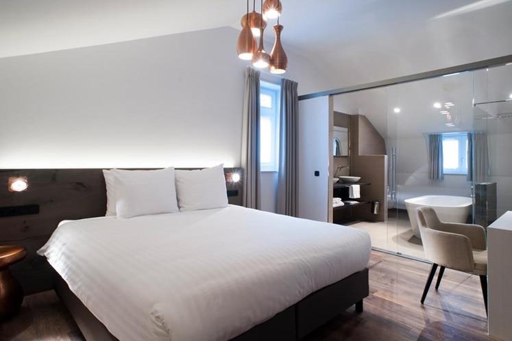 KNX-gebouwautomatisering-comfort