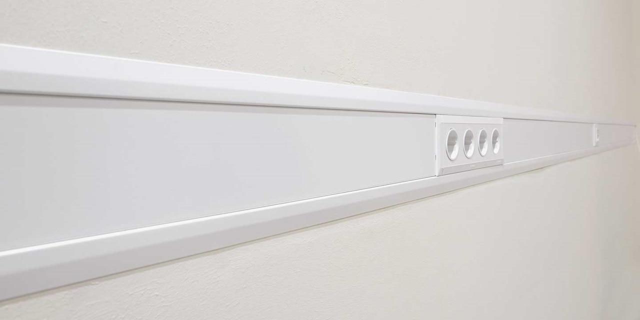 wandgoot-inbouw-bkis